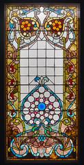 48155-Chicago (xiquinhosilva) Tags: 2017 americanart art chicago flickrsync:perm=public glass illinois macy stained usa victorian unitedstates