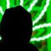 Mahnmal für den unbekannten Cannabiskonsumenten
