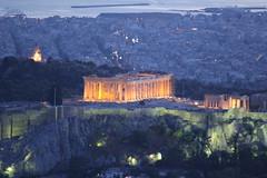 Acropole Athènes (rr18989) Tags: acropole acropol greece grece grecque acropolis athen athens athenne pirée pyré pyréus pyreas athènes