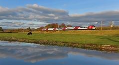 Farewell To Virgin Trains (garstangpost.t21) Tags: