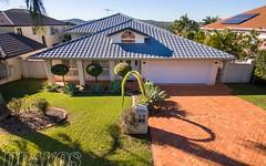 29 Allamanda Place, Mount Gravatt East QLD