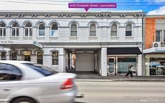 4/43-47 Elizabeth Street, Launceston TAS