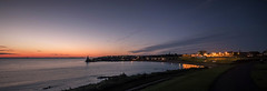 Balbriggan at Dawn (dmoon1) Tags: fujifilmxt2 balbriggan dawn