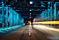 #streetphotography #langzeitbelichtung #longtimeexplosure #nightphotography #sonyalpha6000 #sel18105 (matthias-neumark) Tags: nightphotography sel18105 langzeitbelichtung longtimeexplosure streetphotography sonyalpha6000