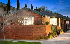 1/22 Begonia Road, Gardenvale VIC