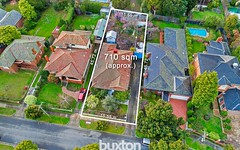 5 Elliott Avenue, Balwyn VIC