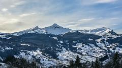 3434-Grindelwald (/Bas) Tags: 2019 switzerland berneroberland kandersteg