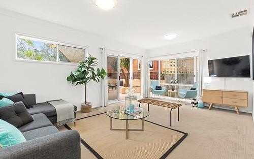 4/13 Hampden Rd, Artarmon NSW 2064