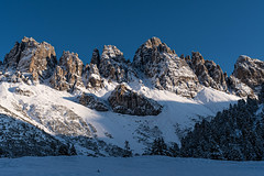 Kalkkögel (zirano) Tags: kalkkögel alpen stubaier alps tirol tyrol stubai mountain berg