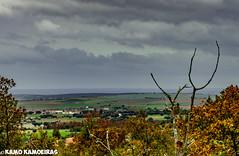 ancha es Castilla , zamayon (K@moeiras) Tags: zamayón provinciadesalamanca españa kamo paisaje castilla