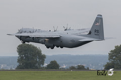 07-8609 United States Air Force Lockheed Martin C-130J Hercules (EaZyBnA - Thanks for 3.500.000 views) Tags: 078609 unitedstatesairforce lockheedc130jhercules usaf usairforce usafe usairforces usairforcesineurope usa warbirds warplanespotting warplanes warplane wareagles eazy eos70d ef100400mmf4556lisiiusm europe europa eifel 100400isiiusm 100400mm autofocus airforce aviation air airbase deutschland departure dep flugzeug lockheedmartin lockheed lockheedc130 hercules c130hercules canon cargo germany turboprop prob propeller bitburg edrb 86thairliftwing 86thaw ramstein ramsteinairbase airbaseramstein militärflugplatzramstein flugplatzbitburg bitburgairbase airbasebitburg luftwaffe luftstreitkräfte luftfahrt planespotter planespotting plane ngc rheinlandpfalz rlp canoneos70d c130 virtusperdurat enduringcourage