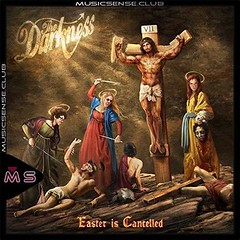 The Darkness – Easter Is Cancelled – 2019 https://musicsense.club/?p=5227 https://musicsense.XyZ/?p=5227 Artist: #The_Darkness | Album: #Easter_Is_Cancelled | Released: 2019 | Style: #Rock | #Hard-Rock | F&Q: #MP3_320Kbps | Size: 122 Mb | Price At Amazon: (MusicSense.Club) Tags: musicsense instagram music download دانلود آلبوم خارجی