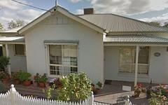 2/85 Adams Street, Wentworth NSW