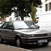 Toyota Corolla Liftback 1.6 GLi