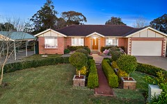 414 Somerville Road, Hornsby Heights NSW
