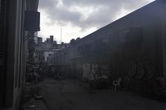 Enfumée (Pierre-Luc G.) Tags: nikon nikond810 nikonfullframe d810 fullframe lahabana lahavane cuba cubalahavane streetphotography streetshot photoderue