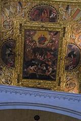San Sabino (Gwen Fran) Tags: bari europe italie pouilles église church sansabino