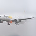 Frankfurt Airport: AeroLogic (3S / BOX) |  Boeing 777-FZN B77L | D-AALG | MSN 36199
