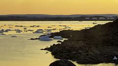 Kojesee Inlet, Nunavut (I saw_that) Tags: hss