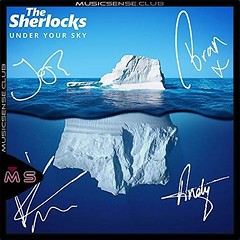 The Sherlocks – Under Your Sky – 2019 https://musicsense.club/?p=5233 https://musicsense.XyZ/?p=5233 Artist: #The_Sherlocks | Album: #Under_Your_Sky | Released: #2019 | Style: #Rock | #Indie_Rock | F&Q: #MP3_320Kbps | Size: 92 Mb | Price At #Amazon: $9.49 (MusicSense.Club) Tags: musicsense instagram music download دانلود آلبوم خارجی