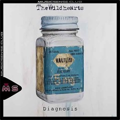 The Wildhearts – Diagnosis – 2019 https://musicsense.club/?p=5235 https://musicsense.XyZ/?p=5235 Artist: #The_Wildhearts | Album: #Diagnosis | Released: #2019 | Style: #Rock | #Indie-Rock | F&Q: #MP3 320Kbps | Size: 50 Mb | Price At #Amazon: $7.74 | :page (MusicSense.Club) Tags: musicsense instagram music download دانلود آلبوم خارجی