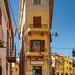 Siniscola, Sardegna