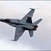 F/A-18 Hornet  Swiss Air Force