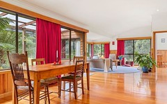 105 Palmers Rd, Oyster Cove TAS