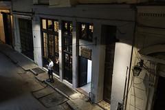(Pierre-Luc G.) Tags: nikon nikond810 nikonfullframe d810 fullframe lahabana lahavane cuba cubalahavane streetphotography streetshot photoderue