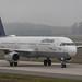 Frankfurt Airport: Lufthansa (LH / DLH) |  Airbus A321-131 A321 | D-AIRS | MSN 0595