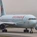Frankfurt Airport: Air Canada (AC / ACA) |  Boeing 767-375(ER) B763 | C-GLCA | MSN 25120