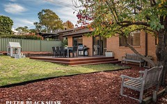 6 Verney Place, Gowrie ACT