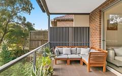 3/38 Keith Street, Clovelly NSW