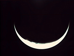19-314_16.15.47_VMC_Img_No_13.png (ESA - Mars Express) Tags: mars marsexpress esa vmc marswebcam