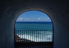 DSC00446 (epsilonimages) Tags: caribbeancruise2019 puertorico