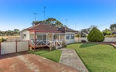 17 Bocking Avenue, Bradbury NSW