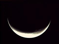 19-314_14.27.29_VMC_Img_No_4.png (ESA - Mars Express) Tags: mars marsexpress esa vmc marswebcam