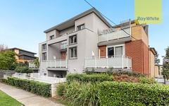 3/11 O'Reilly Street, Parramatta NSW