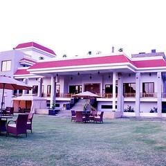 Green Filed Resort Jaipur | Weekend Getaway from Jaipur- 8826291111 (resortsjaipursubmission) Tags: green filed resort jaipur | weekend getaway from