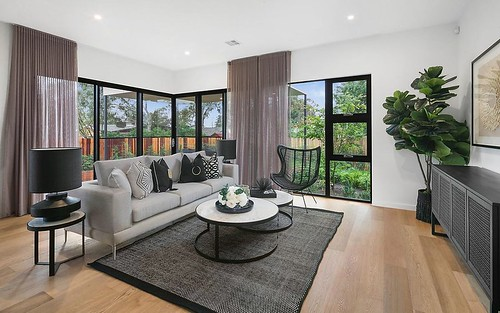 17 Bell Street, Griffith ACT