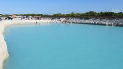 Buraco Azul (sileneandrade10) Tags: sileneandrade jericoacoara buracoazul piscinasnaturais turismo viagem natureza nature paisagem ceará nikoncoolpixp1000 nikoncorporationcoolpixp1000 nikon diversão lazer
