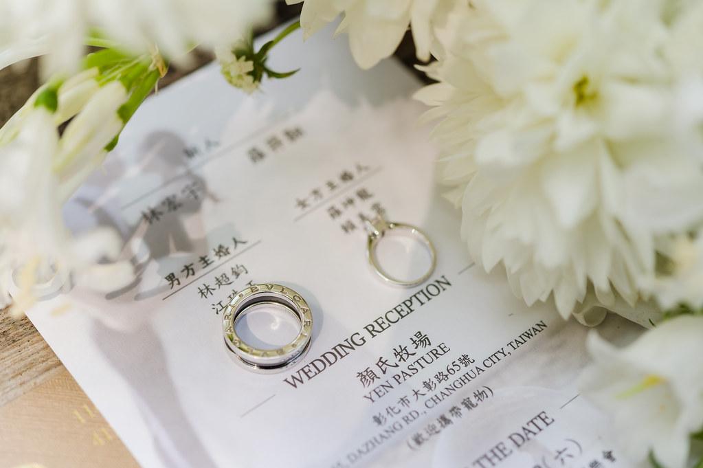 婚攝,婚禮紀錄,婚禮攝影,美式婚禮,戶外婚禮,鯊魚團隊,顏氏牧場