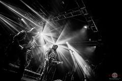 Mgla-16 (GRIMM Gent) Tags: concertphotography metalphotography musicphotography photography festivalphotography music metal metalmusic blackmetal steelchaos steelchaos2019 event finland helsinki nosturi livepics livemusic liveshots mgla polish