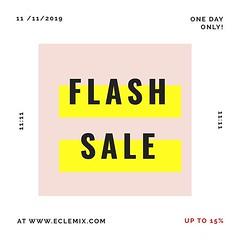 Shop now! (eclemix) Tags: hijab fashion ootd localbrandindonesia localbrand eclemix bandung