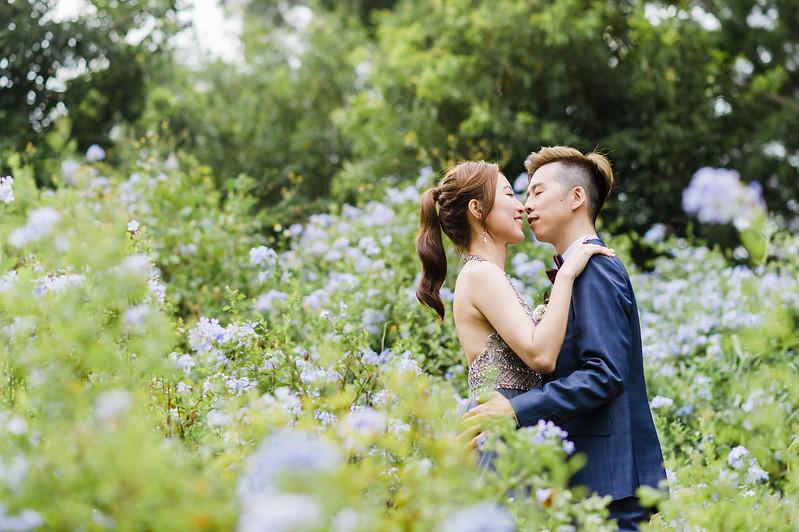 """""""婚攝,婚攝Clement,婚禮紀錄,婚禮攝影,鯊魚團隊,sjwedding,顏氏牧場,美式婚禮"""""""