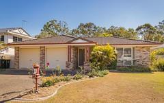 12 Orania Crescent, Calamvale QLD