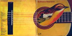 The 50 Guitars Of Tommy Garrett - Full Cover (epiclectic) Tags: 1971 tommygarrett fullcover epiclectic vintage vinyl record album cover art retro music sleeve collection lp epiclecticcom