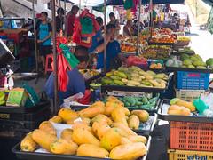Penang (wesbran) Tags: malaysia penang