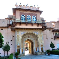 Chomu Palace Resort Jaipur | Weekend Getaway from Jaipur- 8130781111 (resortsjaipursubmission) Tags: chomu palace resort jaipur | weekend getaways