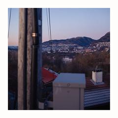 (Thorir Vidar) Tags: landås tse45mmf28 bergen hordaland norway thorir1911104302st2